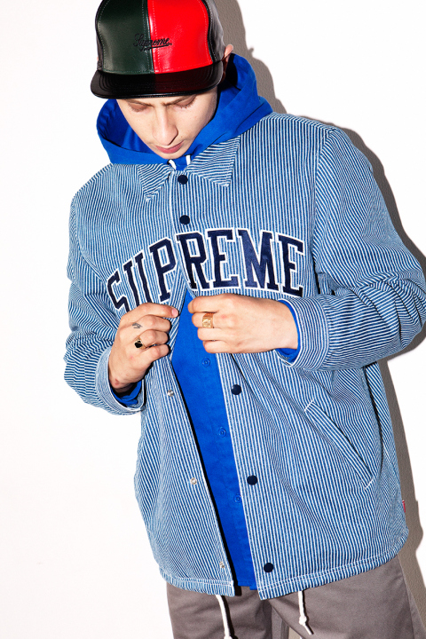warp-supreme-2013-fall-winter-collection-editorial-6.jpg
