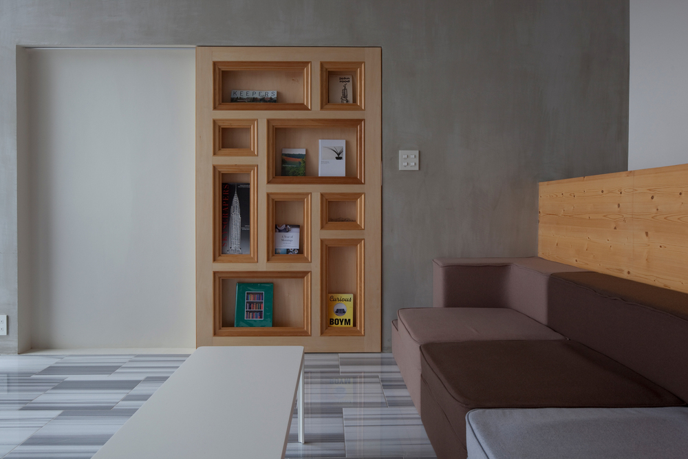 518b9b1ab3fc4bd91700007e_nowhere-but-sajima-yasutaka-yoshimura-architects__mg_5491.jpg