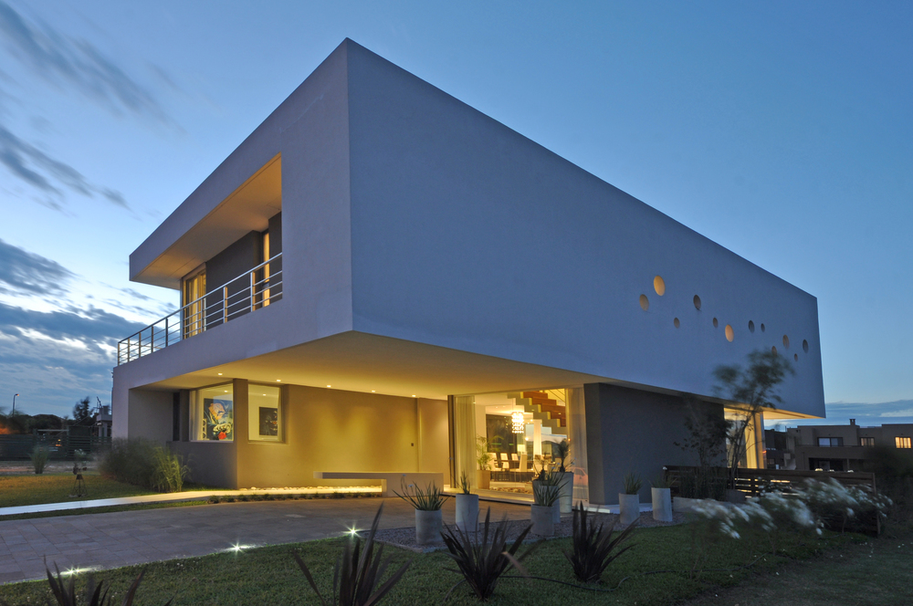 521d52dce8e44ef6bf00001e_cabo-house-vanguarda-architects_portada1.jpg