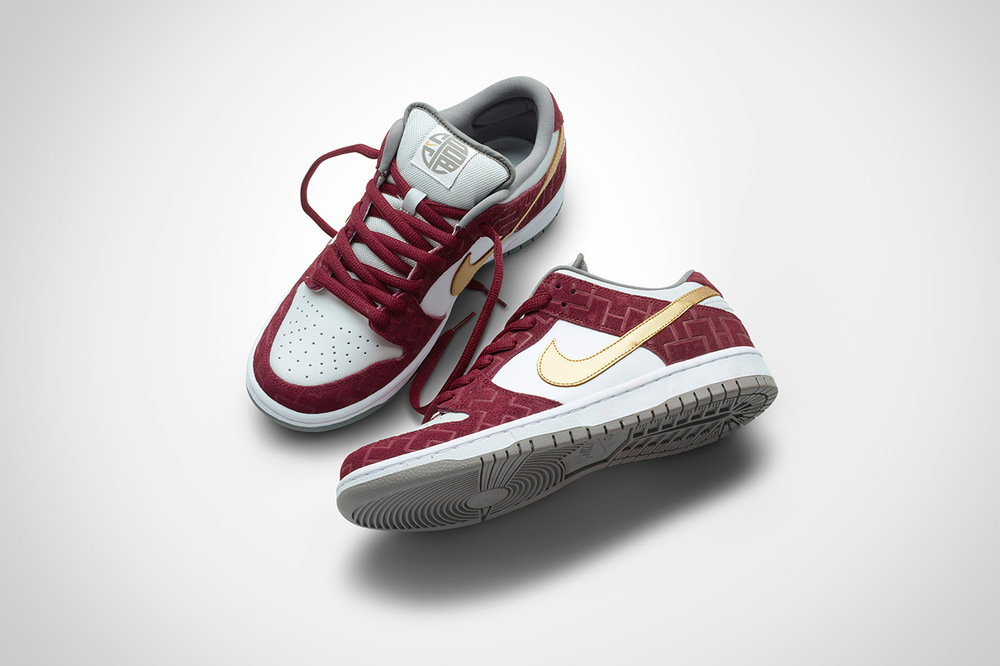nike-dunk-low-pro-sb-shanghai-preview-1.jpg