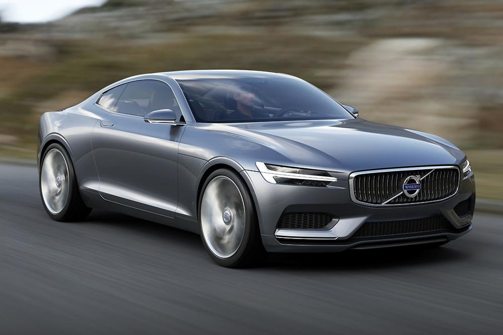 volvo-concept-coupe-1.jpg