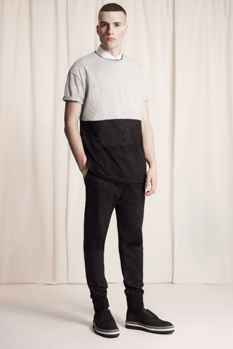topman-2013-fall-winter-the-next-big-thing-capsule-1.jpg