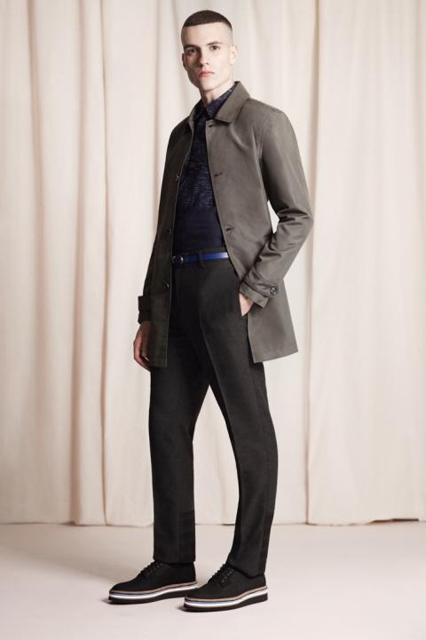 topman-2013-fall-winter-the-next-big-thing-capsule-3.jpg