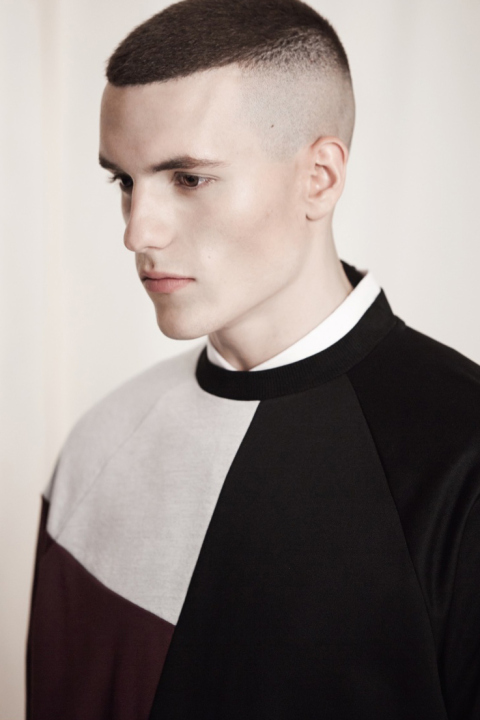 topman-2013-fall-winter-the-next-big-thing-capsule-5.jpg