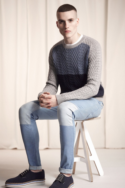 topman-2013-fall-winter-the-next-big-thing-capsule-7.jpg