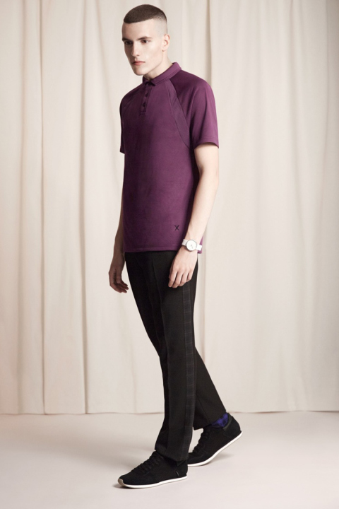 topman-2013-fall-winter-the-next-big-thing-capsule-9.jpg