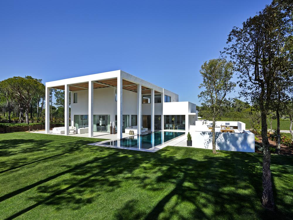 520a39d3e8e44e8d40000054_san-lorenzo-house-de-blacam-and-meagher-architects_sln_10.jpg