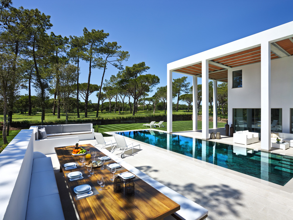 520a37efe8e44e420d000053_san-lorenzo-house-de-blacam-and-meagher-architects_sln_9.jpg