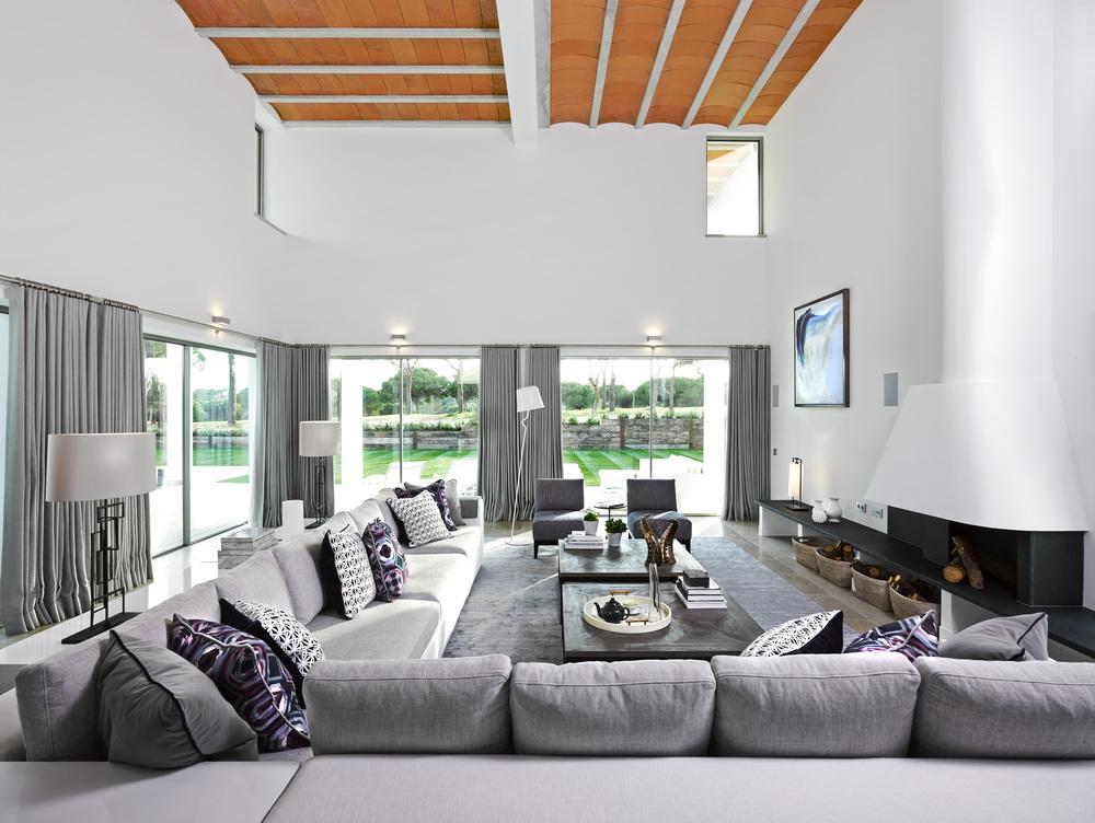 520a381be8e44e8d4000004d_san-lorenzo-house-de-blacam-and-meagher-architects_sln_3.jpg