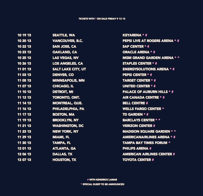 dates-and-cities-kanye-kendrick.png