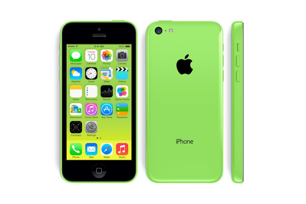apple-iphone-5c-1.jpg