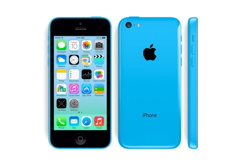 apple-iphone-5c-2.jpg