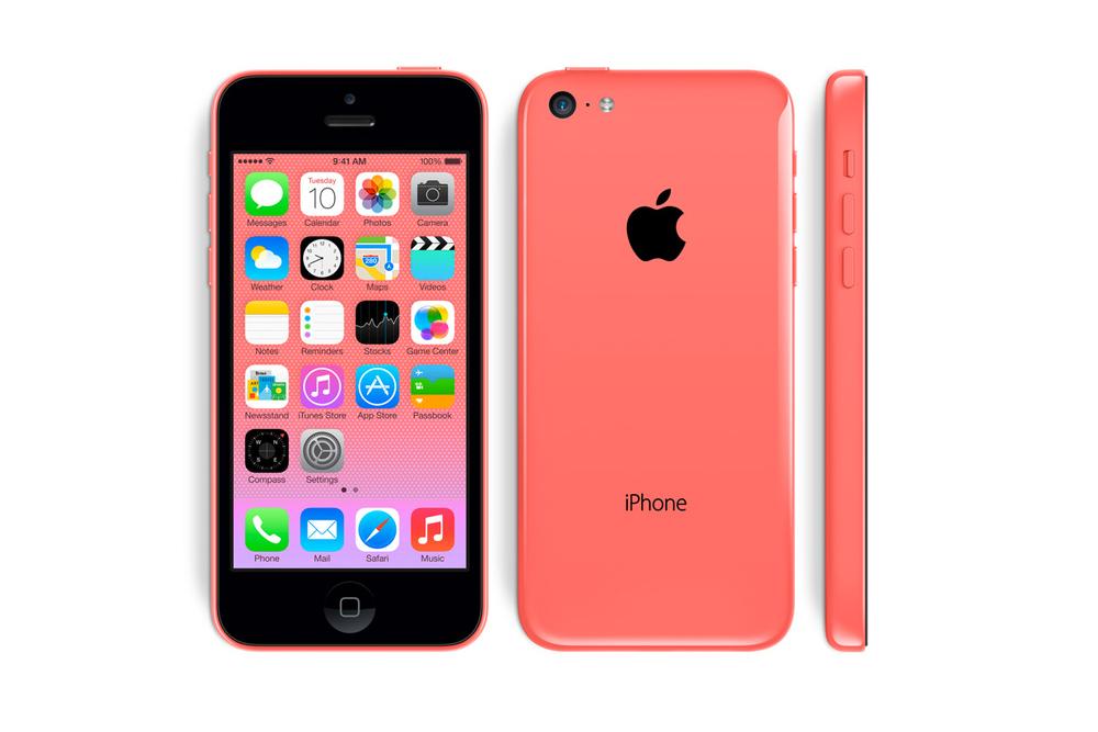 apple-iphone-5c-4.jpg
