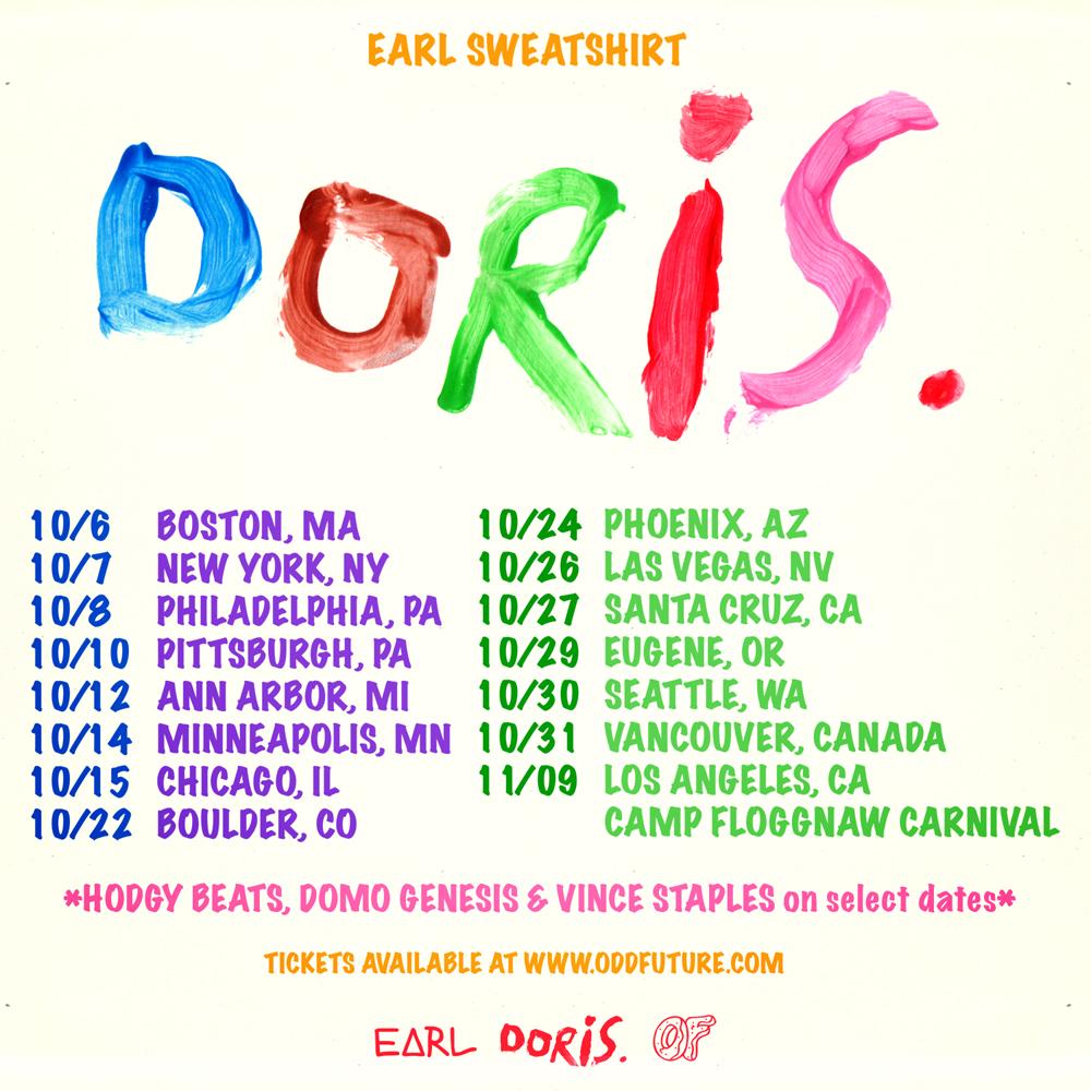 doris_tour_final1.jpg