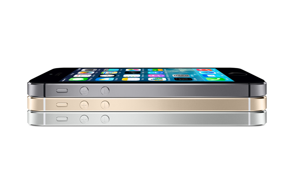 apple-iphone-5s-3.jpg