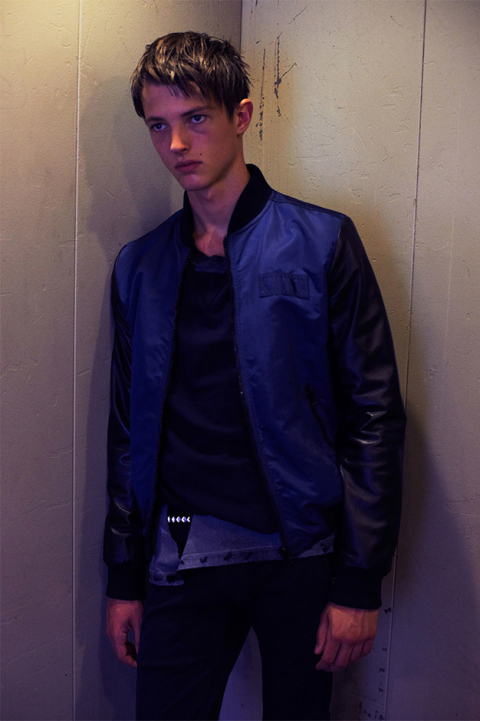 pierre-balmain-03-spring-summer-lookbook03.jpg