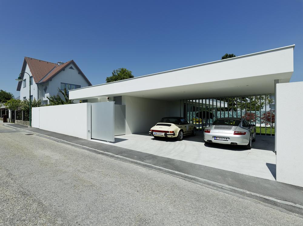522cef95e8e44e12f60000bb_house-a-b-smertnik-kraut-architekten_house_a_b-smertnikkraut-klomfar_-7-.jpg