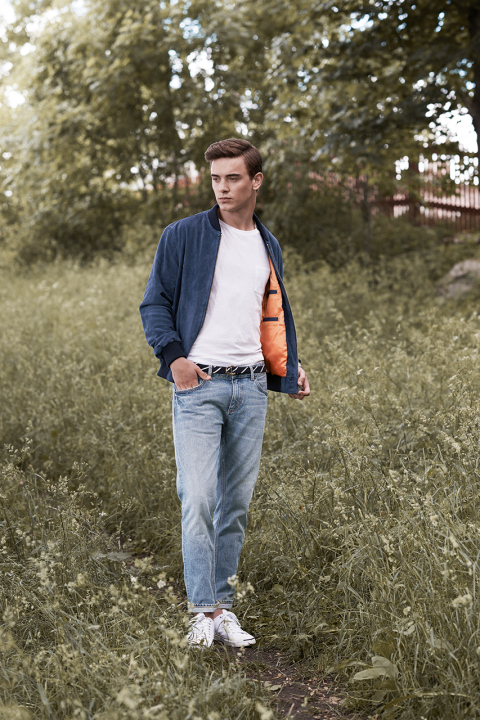 gant-rugger-2014-spring-summer-collection-1.jpg