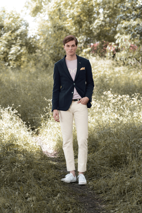 gant-rugger-2014-spring-summer-collection-3.jpg