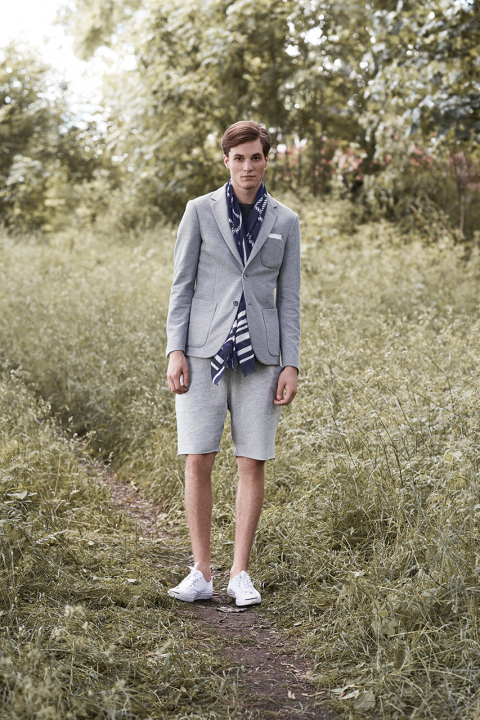 gant-rugger-2014-spring-summer-collection-4.jpg