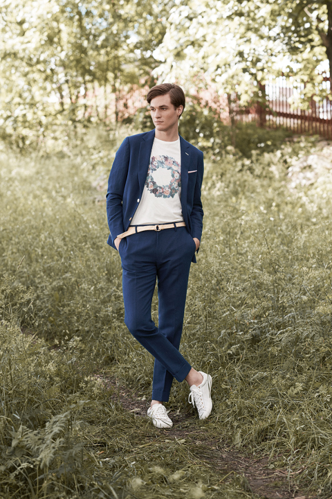 gant-rugger-2014-spring-summer-collection-7.jpg