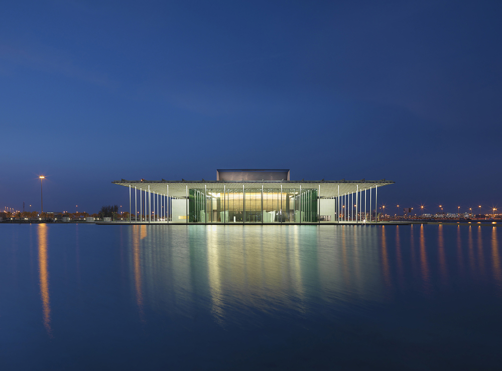 52422834e8e44e67bf000012_bahrain-national-theatre-as-architecture-studio_bahrain_0994_nicolas_buisson_md.jpg