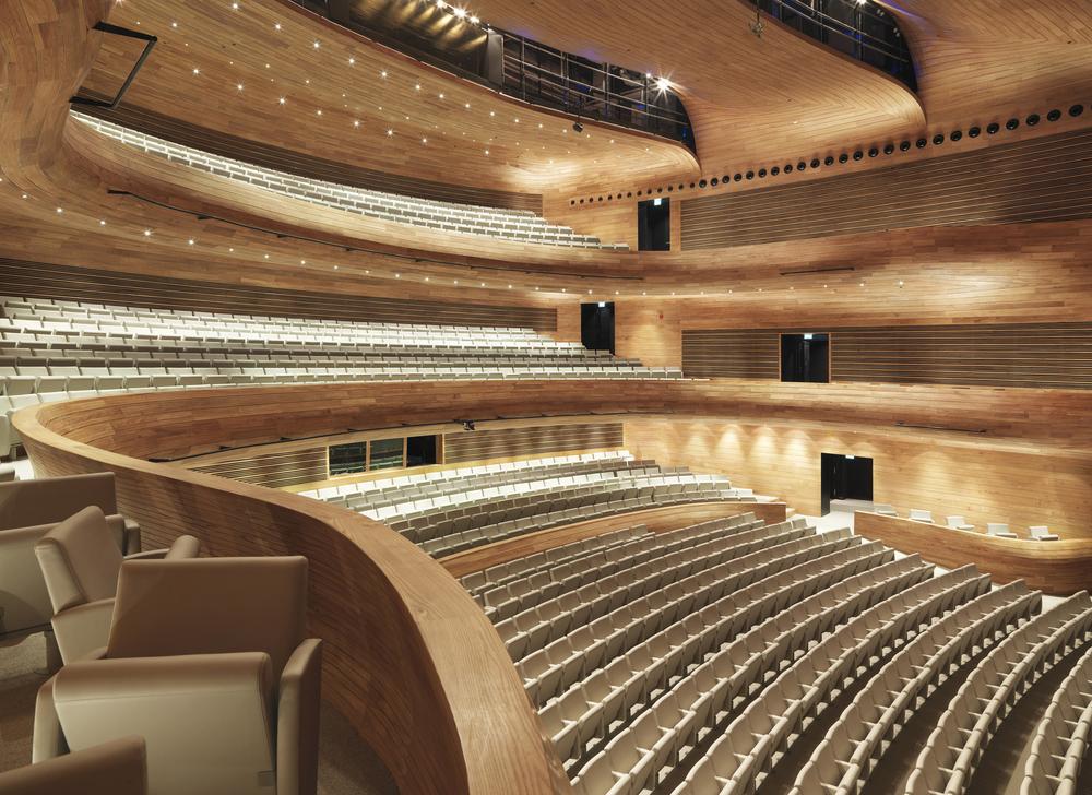 524227d1e8e44ecb17000015_bahrain-national-theatre-as-architecture-studio_bahrain_0750_nicolas_buisson_md.jpg