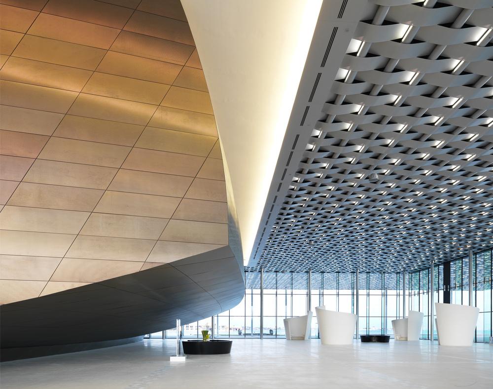 52422839e8e44eff02000018_bahrain-national-theatre-as-architecture-studio_bahrain_0922.jpg