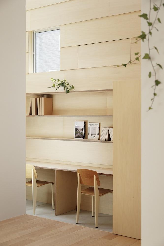 5248530be8e44e67bf000287_light-walls-house-ma-style-architects_lightwallshouse_20.jpg