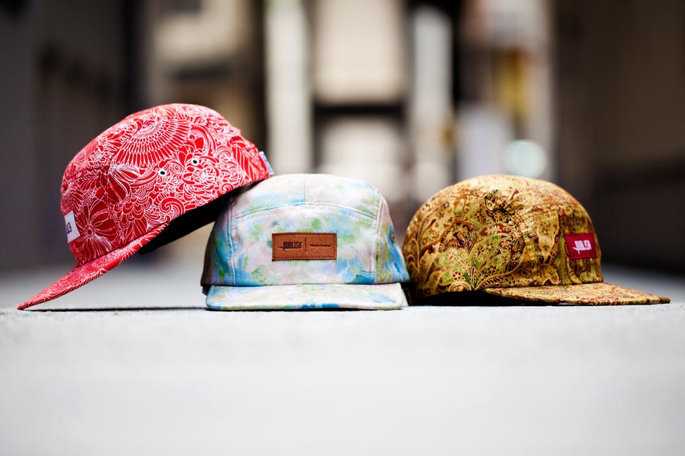 publish-2013-fallwinter-headwear-collection-0.jpg