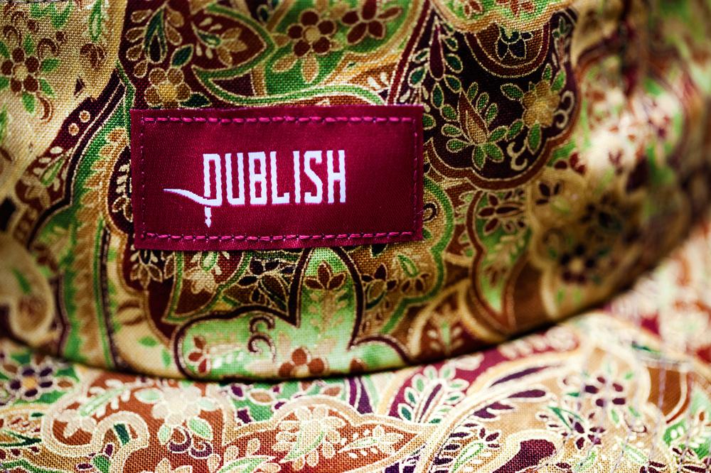 publish-2013-fallwinter-headwear-collection-4.jpg
