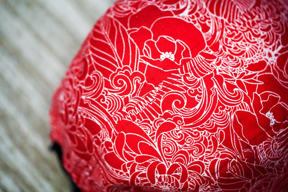 publish-2013-fallwinter-headwear-collection-6.jpg