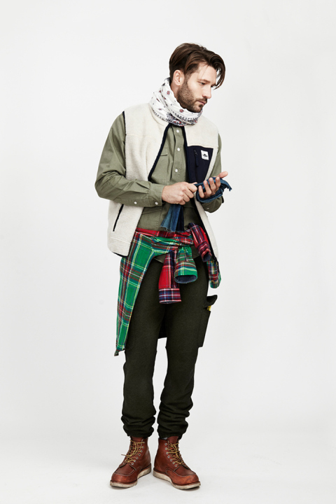 penfield-2013-fallwinter-the-coldest-day-lookbook-2.jpg