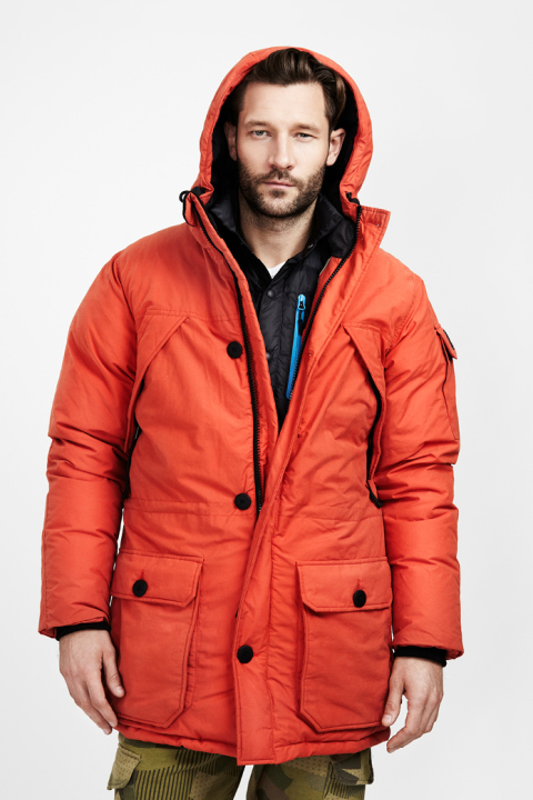 penfield-2013-fallwinter-the-coldest-day-lookbook-3.jpg