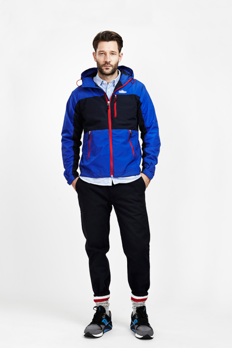 penfield-2013-fallwinter-the-coldest-day-lookbook-9.jpg