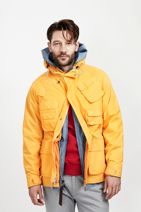penfield-2013-fallwinter-the-coldest-day-lookbook-8.jpg