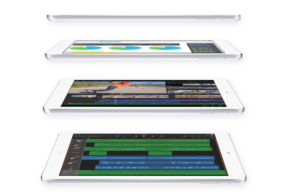 apple-ipad-air-2.jpg