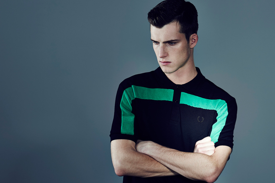 fred-perry-2013-fallwinter-inverted-sportswear-collection-1.jpg