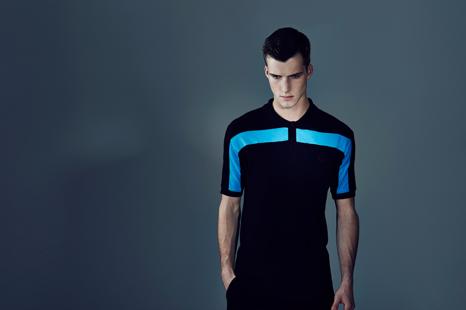 fred-perry-2013-fallwinter-inverted-sportswear-collection-2.jpg