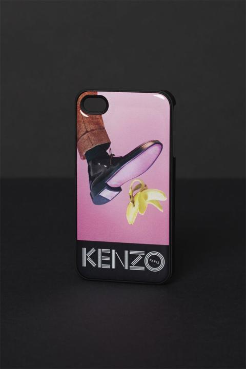 kenzo-x-toiletpaper-magazine-2013-fallwinter-collection-10.jpg