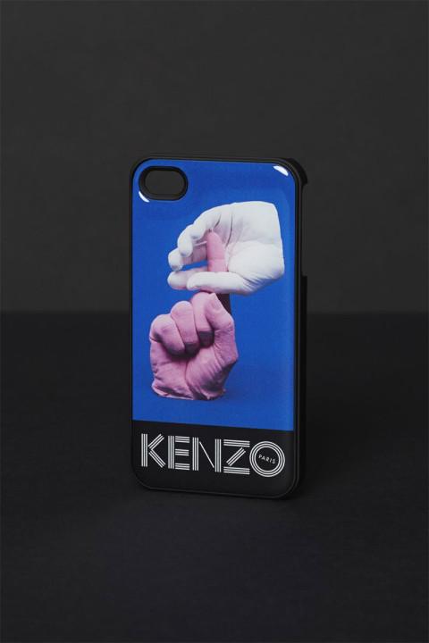 kenzo-x-toiletpaper-magazine-2013-fallwinter-collection-11.jpg