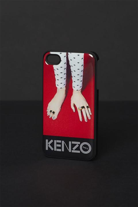 kenzo-x-toiletpaper-magazine-2013-fallwinter-collection-14.jpg