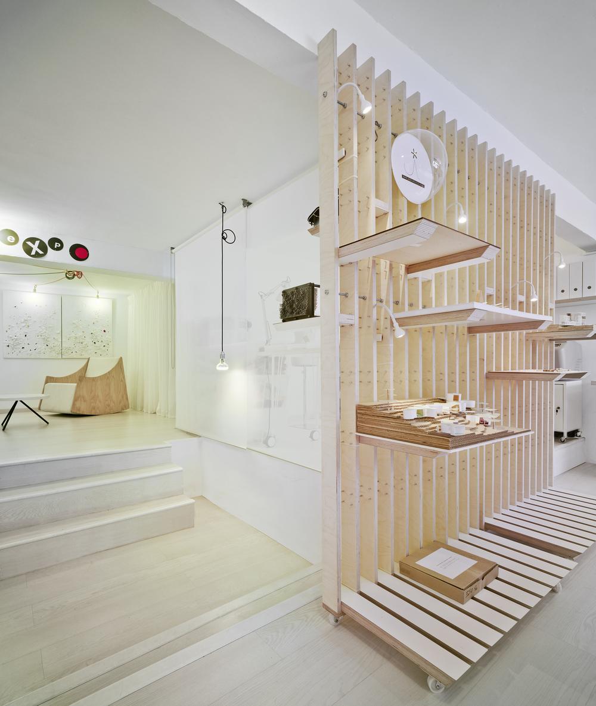 52798828e8e44ef00400009a_workshop-and-gallery-estudio-ji-arquitectos_portada.jpg
