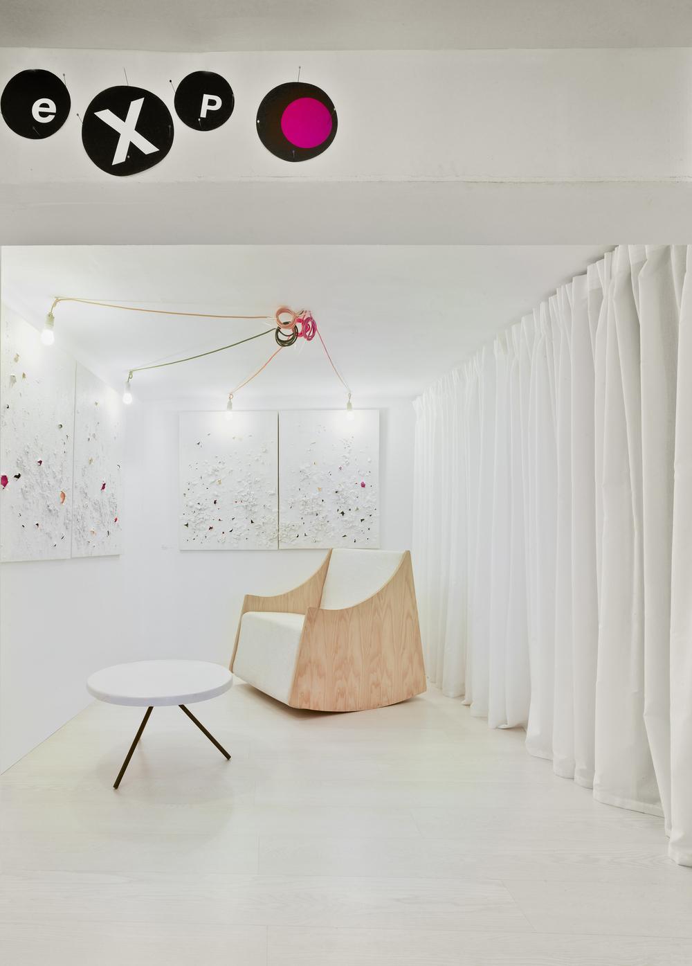 527986e0e8e44ef004000097_workshop-and-gallery-estudio-ji-arquitectos_10413_014dfr-ji.jpg
