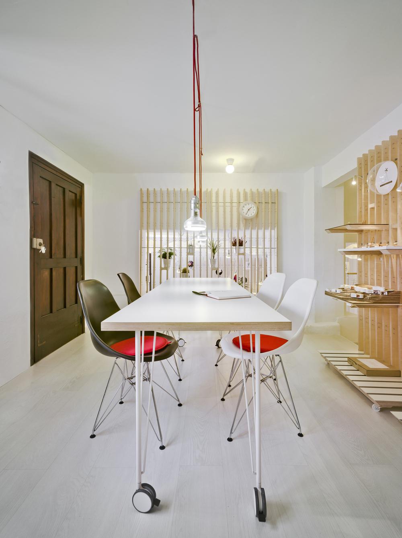 52798739e8e44e879c000085_workshop-and-gallery-estudio-ji-arquitectos_10413_021dfr-ji.jpg