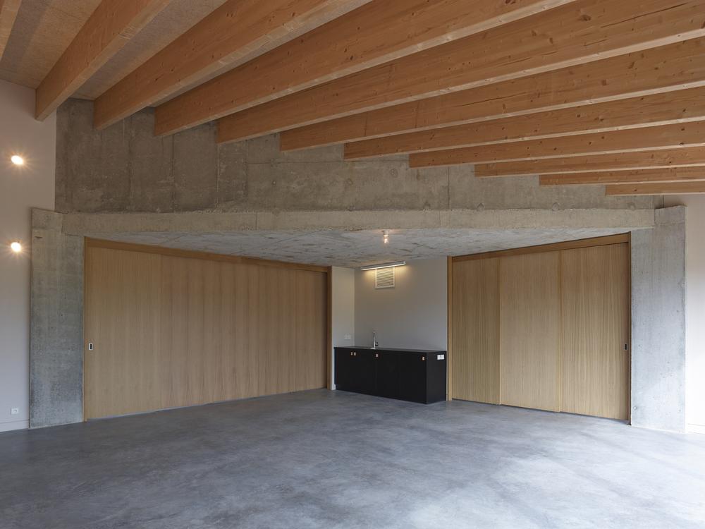52861e71e8e44e603300000f_clocher-fabre-demarien-architects_08-cf195883-s-chalmeau_non_libre_de_droits.jpg