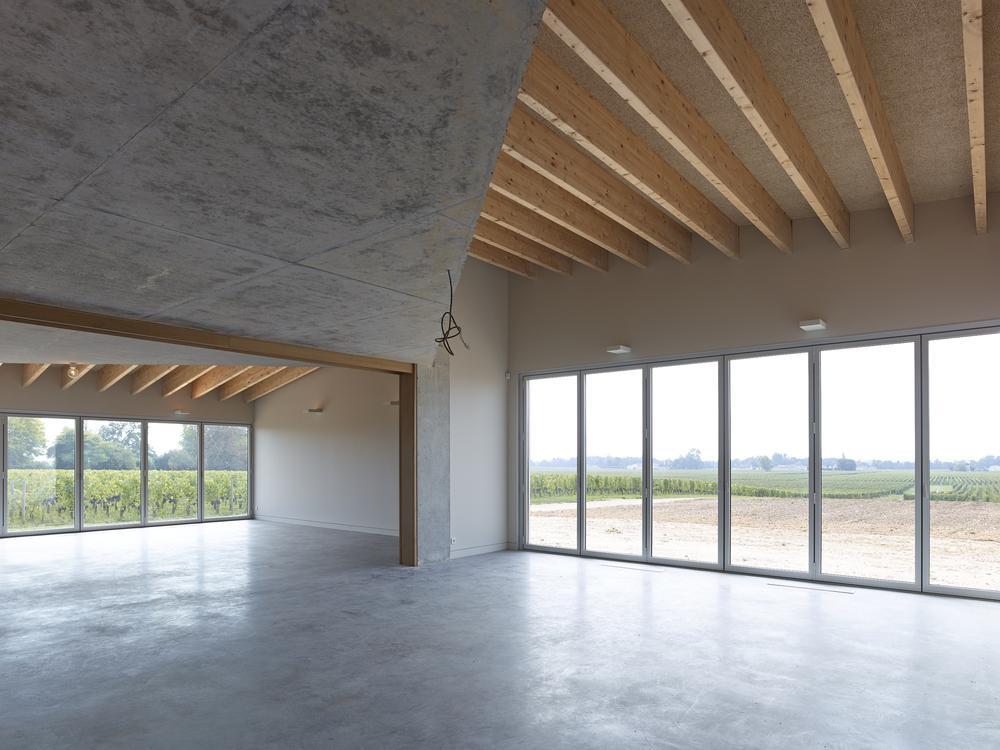 52861f1ae8e44e6033000011_clocher-fabre-demarien-architects_11-cf195909-s-chalmeau_non_libre_de_droits.jpg