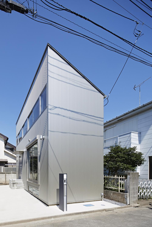 529fcaade8e44ec0e6000051_long-window-house-another-apartment-_portada.jpg