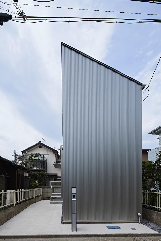 529fc9b3e8e44ec0e600004d_long-window-house-another-apartment-_longwindowhouse-2.jpg