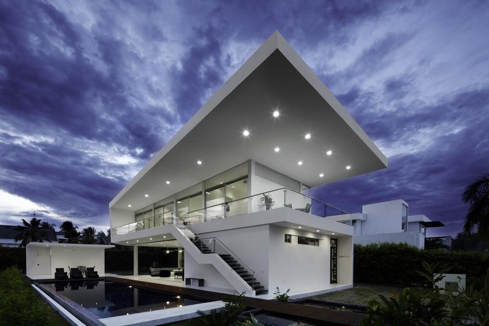 52c58782e8e44e9e2c00000b_gm1-house-giovanni-moreno-arquitectos_1331995356-img-8890-r.jpg